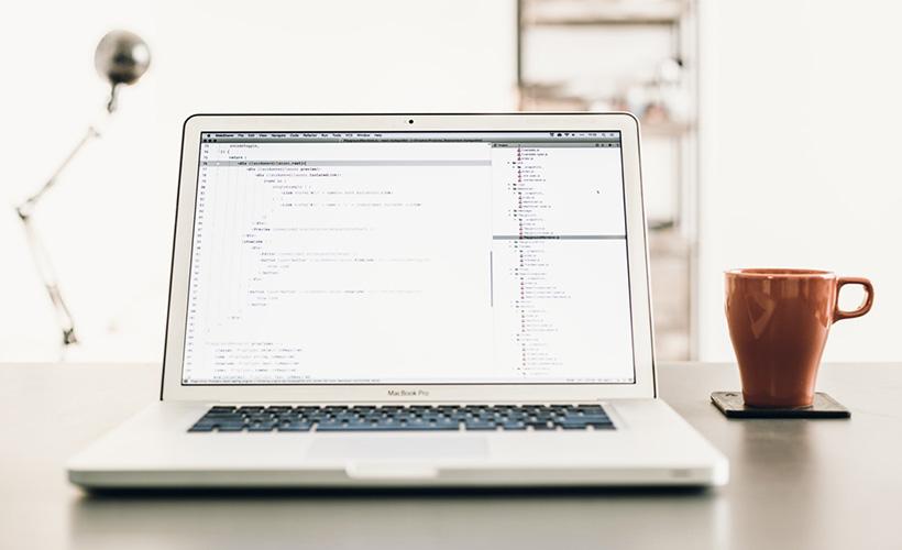 今一度復習したい!html5で追加になった要素 part1